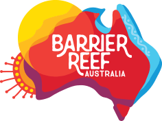Book With Barrier Reef Australia
